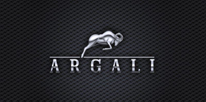 Clube Argali