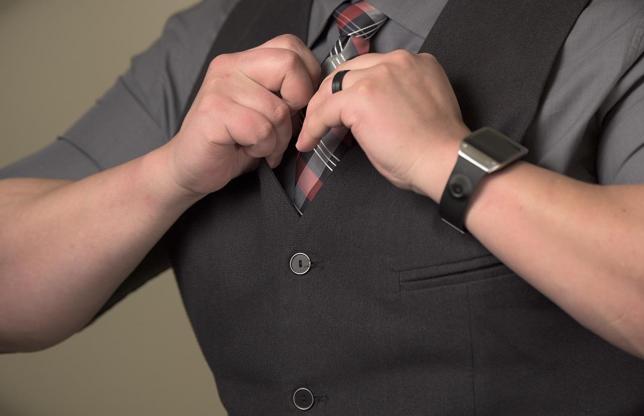 Homem - Camisa Manga Curta